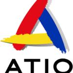Atio Testimonial | Focus Rooms Conference Venue