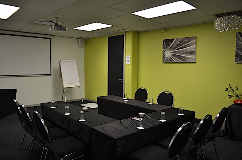 The Mercury Training Room | Focus Rooms Conference & Event Venue