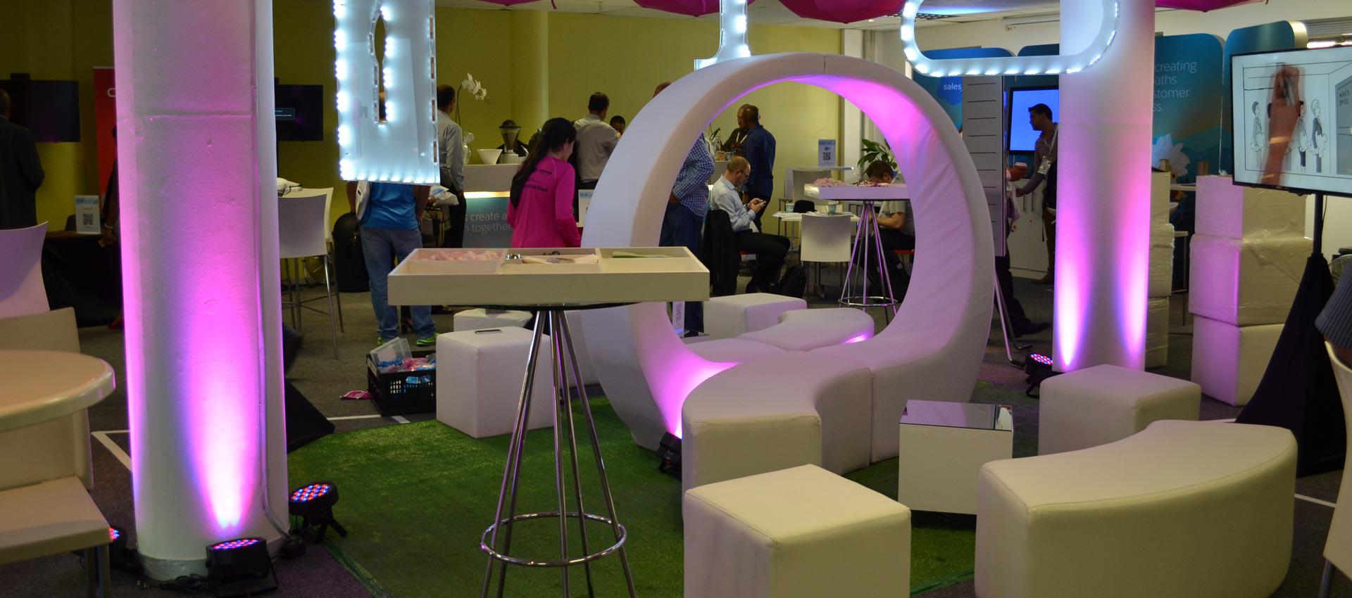 Book A Venue Visit   Services   Focus Rooms Conference Venue
