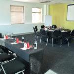 Sputnik Room - A Break-Away Conference Venue | Focus Rooms