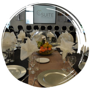 21 Rooms | Focus Rooms Functions Venue | Sandton