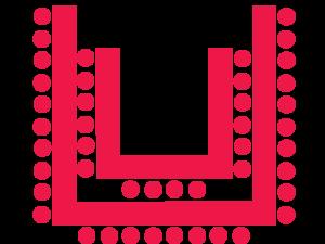 Focus-Rooms-Double--U-Shape