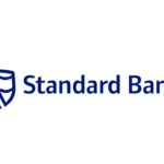Standard Bank Testimonial | Focus Rooms Conference Venue