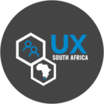 UX SA Testimonial | Focus Rooms Conference Venue