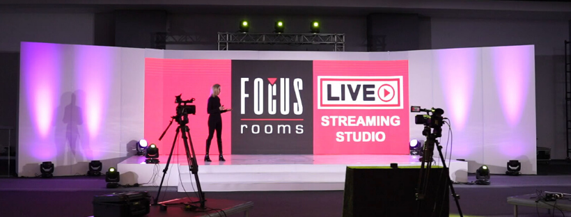 Focus Online Stream